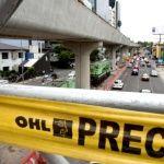Con aval del Edomex, OHL subió la tarifa por sistemas inexistentes en Circuito Mexiquense - Animal Político