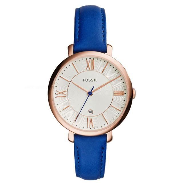 FOSSIL HORLOGE ES3795 | Check de nieuwste Fossil horloges op http://www.horlogesstyle.nl/fossil-horloges #fossil #es3795