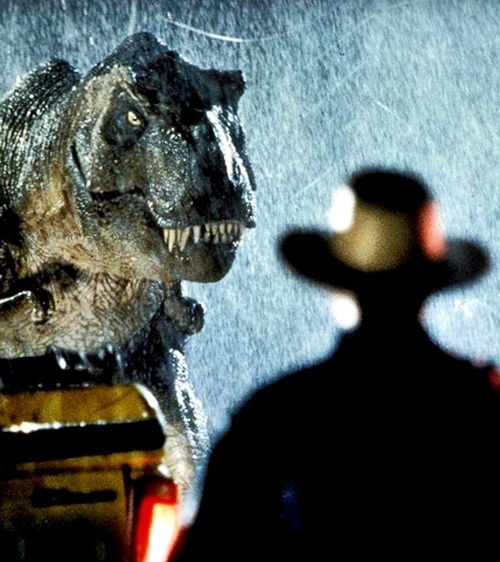 a summary of jurassic park by steven spielberg Find trailers, reviews, synopsis, awards and cast information for jurassic park ( 1993) - steven spielberg on allmovie - steven spielberg's phenomenally.