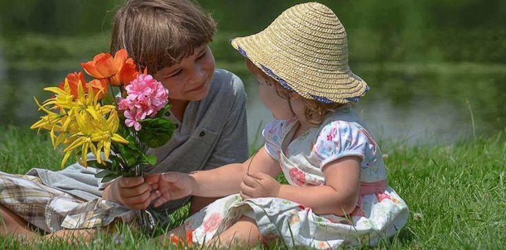 Virágot adni….olyan gesztus, ami sosem fog kimenni a divatból:D