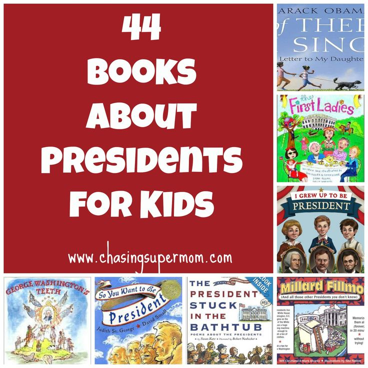 books about presidents.jpg