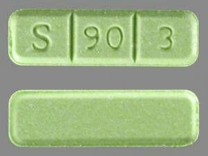 Xanax 2mg green bars (hulk bars)