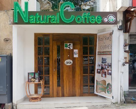 No 18 Colombo Street Kandy, 20000 Kandy | Saker att göra i Kandy
