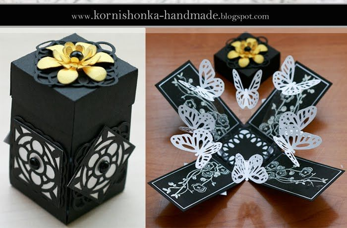 http://kornishonka-handmade.blogspot.ru/search/label/magic%20boxes