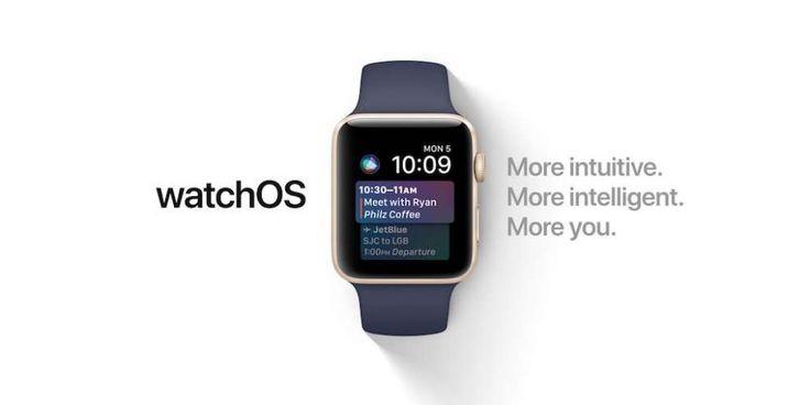 Come abbiamo riportato nella giornata di ieri, il prossimo aggiornamento iOS 11 per iPhone, iPad e iPod Touch segnerà la fine del supporto per le applicazioni a 32-bit e dei dispositivi Apple sviluppati con questa architettura. Inoltre, watchOS 4, il prossimo software per Apple Watch, richiederà...