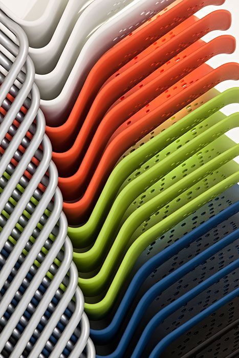 urban block furniture actiu colors offices furniture pinterest urban furniture and offices avant actiu furniture bench