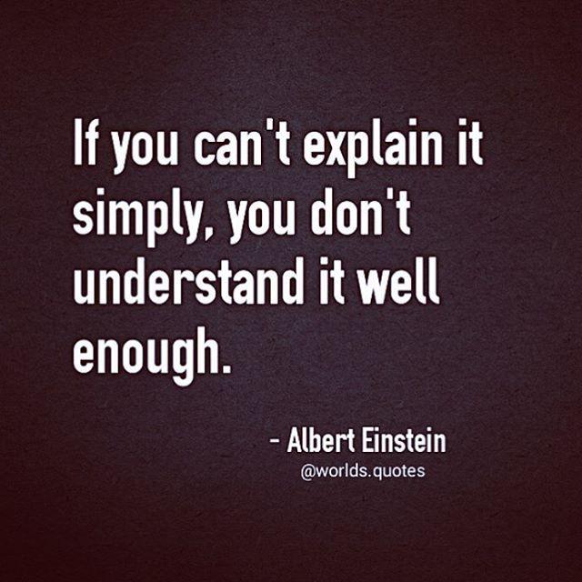 Nice Quote. #Quote