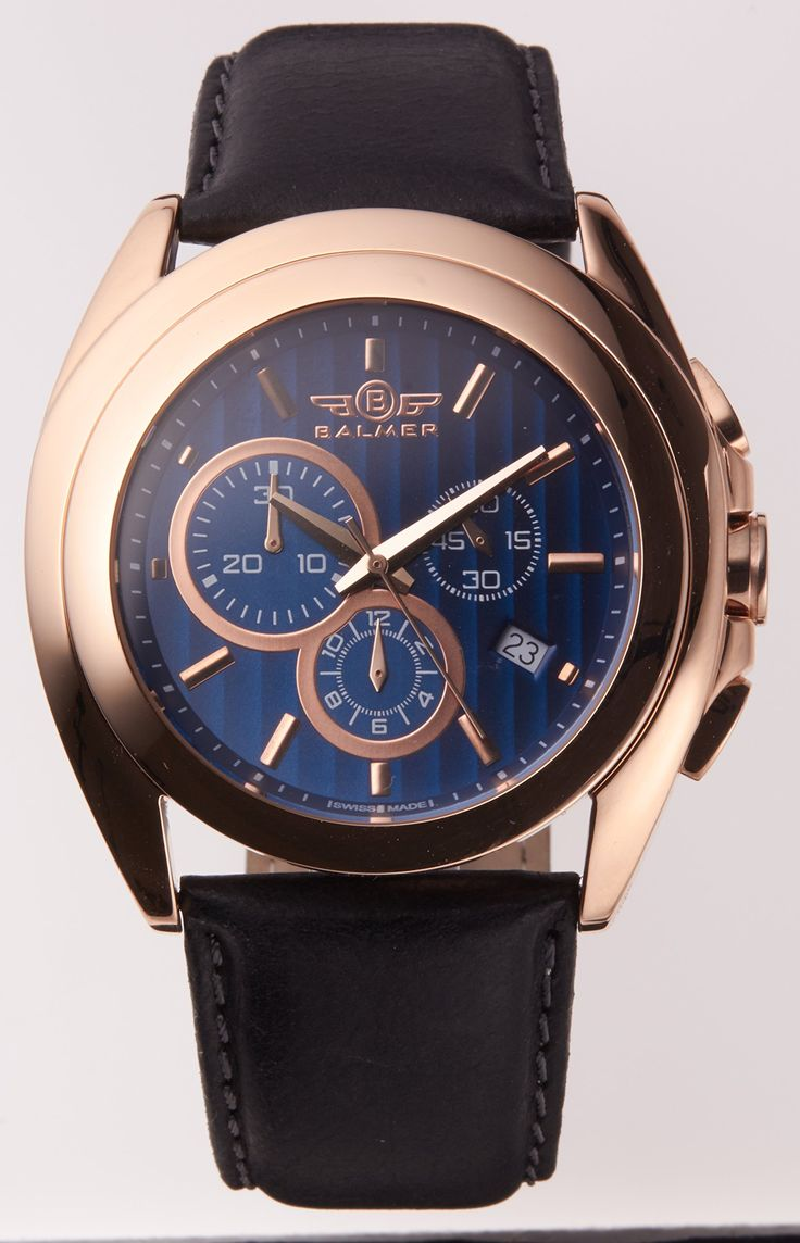 32 best balmer watches images on chronograph