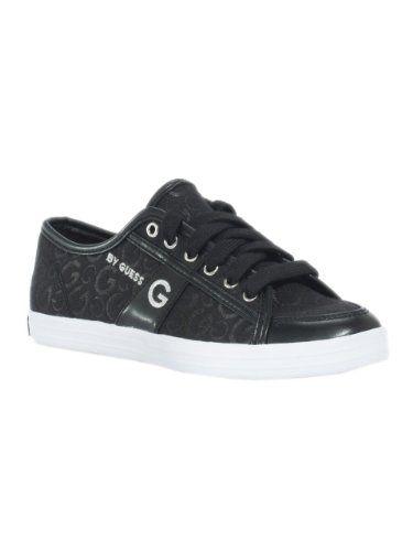 G by GUESS Women's Leola Sneaker, BLACK MULTI FABRIC (6) G by GUESS http://www.amazon.com/dp/B00E4SNODY/ref=cm_sw_r_pi_dp_LDa-tb19DA5RZ