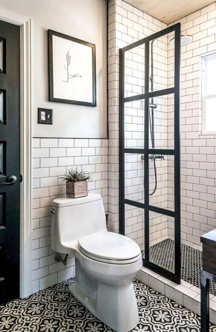 5453 best Home Decor Ideas images on Pinterest   Bathroom, Bathrooms ...