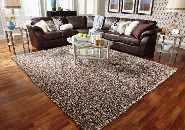 Best 25+ Carpet for living room ideas on Pinterest | Home ...