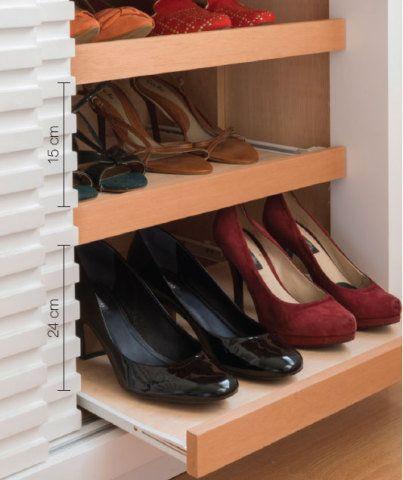 02-organize-seus-sapatos-seis-ideias-de-sapateiras