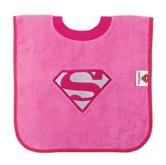 DC Comics Supergirl Smekke
