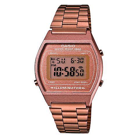 17 Best ideas about Rose Watch on Pinterest - Ladies watches ...