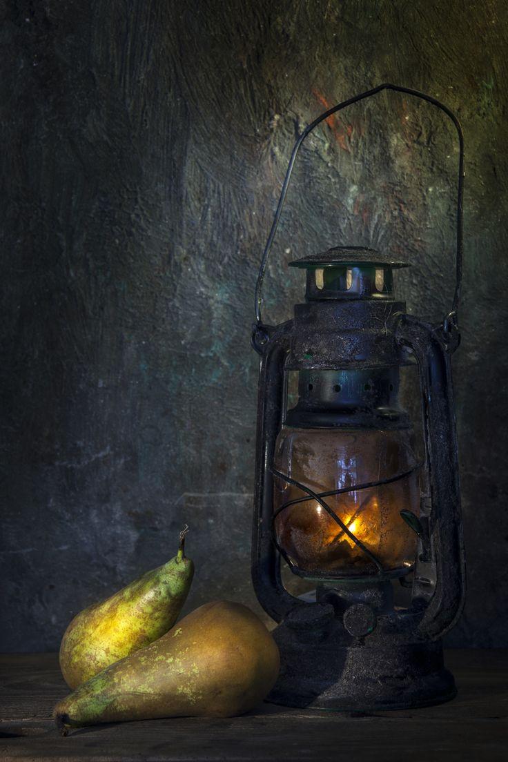 Still life~` by Mostapha Merab Samii on 500px