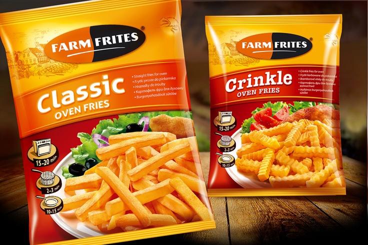 #pnd_futura, #design, #packaging, #branding, farm_frites,
