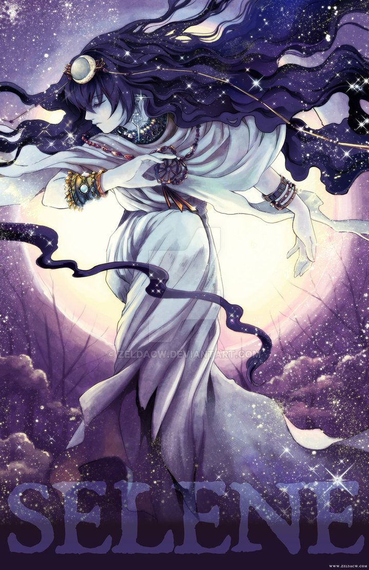 (cropped version) Rest...? *gasp!! never thought my Hermes would get a break...XD Hermes from MYth (c) Zelda C. Wang (FYI, only this painting is in a modern setting, the MYth manga isn't...) MYth (...