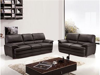 34 best images about Couches on PinterestModern leather sofa