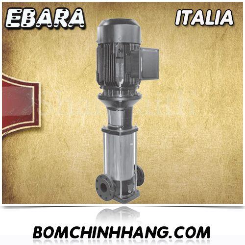 May-bom-truc-dung-ebara-EVMG giá rẻ nhất thị trường hiện nay
