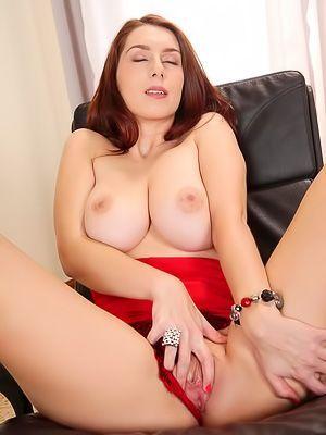 Donne nude gratis images 98
