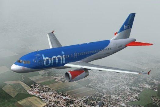 British airline bmi has launched a Pinterest Lottery,    via PSFK: http://www.psfk.com/2012/03/bmi-pinterest-lottery.html#ixzz1p5IaK1GI