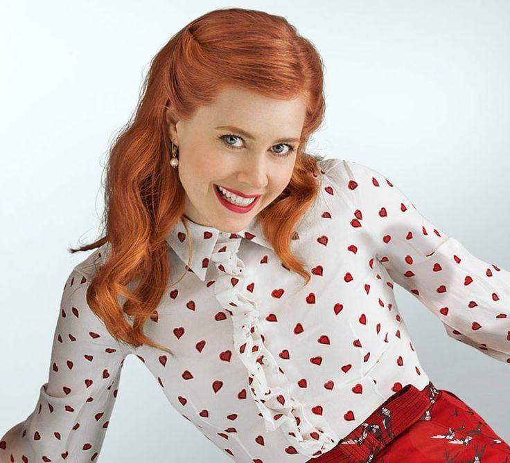 25 Best Celebrities Wearing Pandora Images On Pinterest