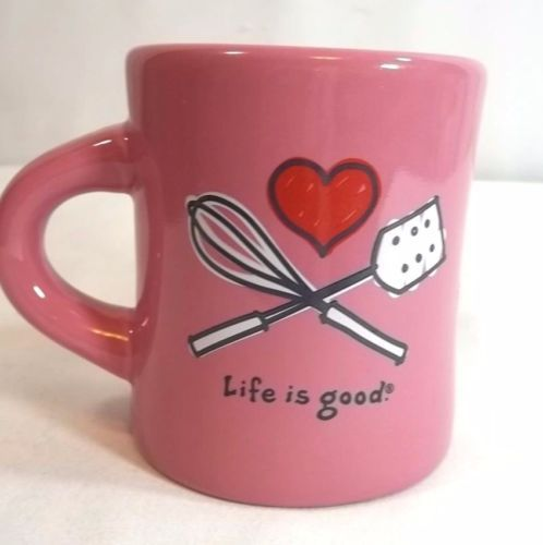 985 best I Got Mugged ! Mugs & Cups images on Pinterest