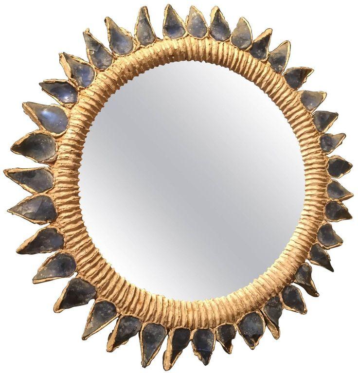Top Les 609 meilleures images du tableau Mirrors sur Pinterest  UM75