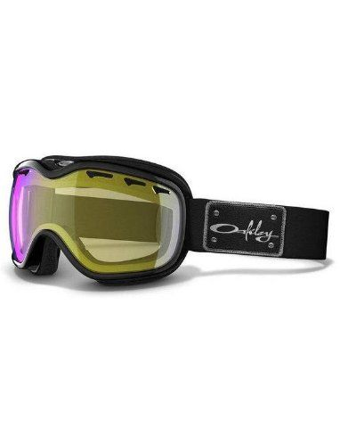 cheap oakley snowboard goggles  17 Best ideas about Ski Goggles on Pinterest