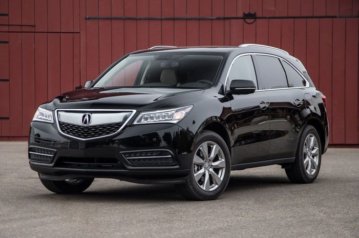 During next year we will see significant upgrade on the Acura MDX crossover. This model will be offered as Hybrid, and there come most changes. Furthermore, safety system gets few more features and raises to another level. We are sure that most business will copy it from 2019 Acura MDX....
