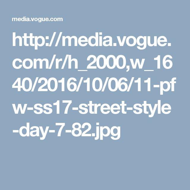 http://media.vogue.com/r/h_2000,w_1640/2016/10/06/11-pfw-ss17-street-style-day-7-82.jpg