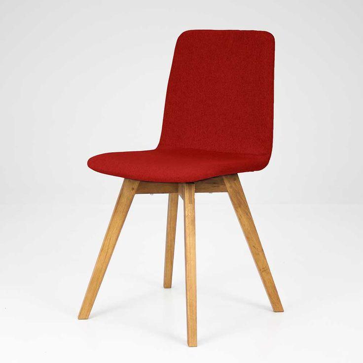 Esszimmer Tische Miv   28 Besten Stuhl Einzeln Bilder Auf Pinterest Tische Dekoration