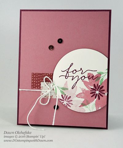 429 Best Card Sketches Images On Pinterest Birthdays Cards And