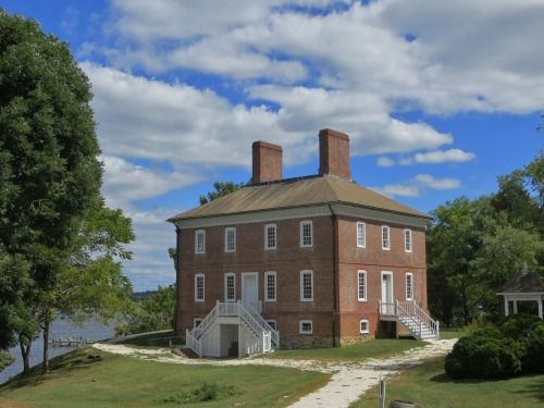 9 Best Readbourne Images On Pinterest 18th Century Maryland And Chesapeake Bay