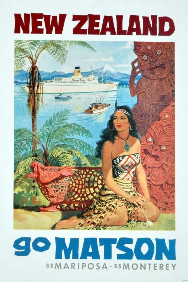 165 best higher education indigenous tourism images on for Free travel posters for teachers