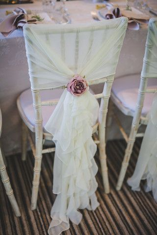 59 best the wedding and flower boutique images on pinterest flower wedding flowers bridal bouquets from with love by jo junglespirit Gallery