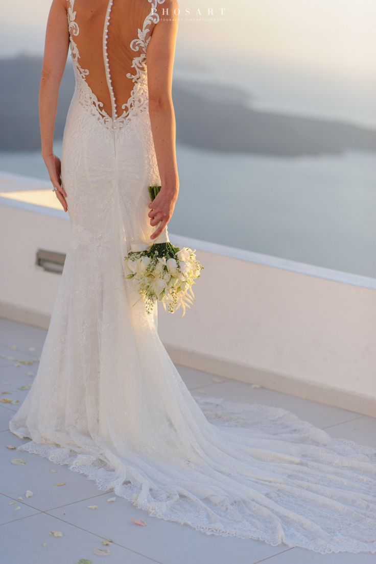 The 25 best wedding dress abroad ideas on pinterest getting 2016 wedding abroad dresses by the bridal consultant ombrellifo Image collections