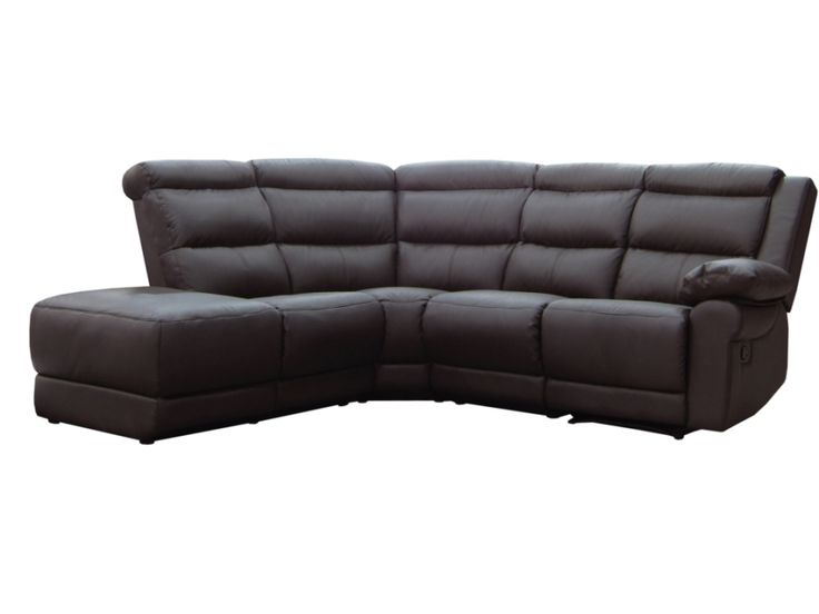 17 meilleures id es propos de canape cuir relax sur. Black Bedroom Furniture Sets. Home Design Ideas