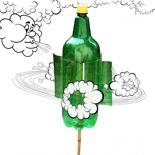 860 best tap jardinage images on pinterest agriculture crafts for kids and gardening - Mr bricolage moulins ...
