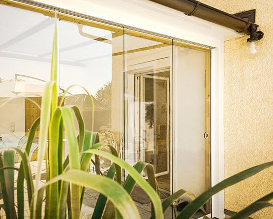 Die besten 25+ Fensterverglasung Ideen auf Pinterest Fenster - wohnwintergarten wintersonne verglasung