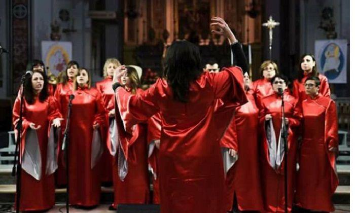 Il Borghi Incantati Choir Festival sabato 24 giugno a Riardo a cura di Redazione - http://www.vivicasagiove.it/notizie/borghi-incantati-choir-festival-sabato-24-giugno-riardo/
