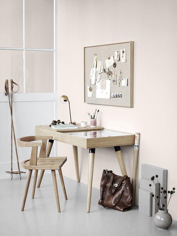 Office Decoration Inspiration