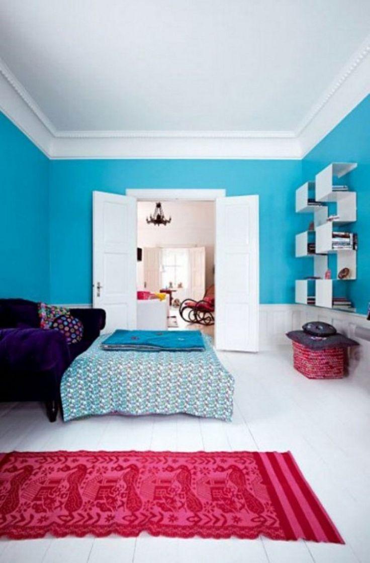 44 best bedroom designs images on pinterest | dream rooms, dream