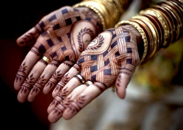 Henna Party Nyc : Best mehndi nyc henna images hennas and