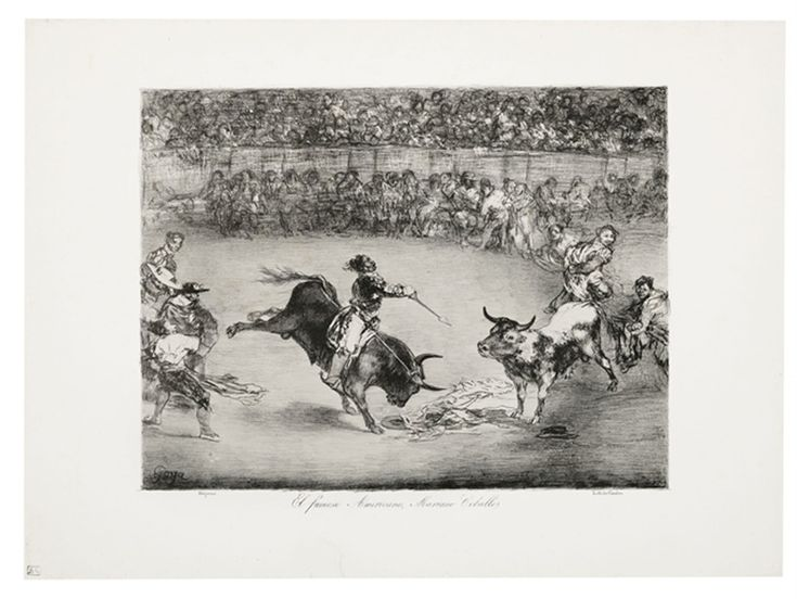 Collecting guide: Old Master prints   Christies   Art
