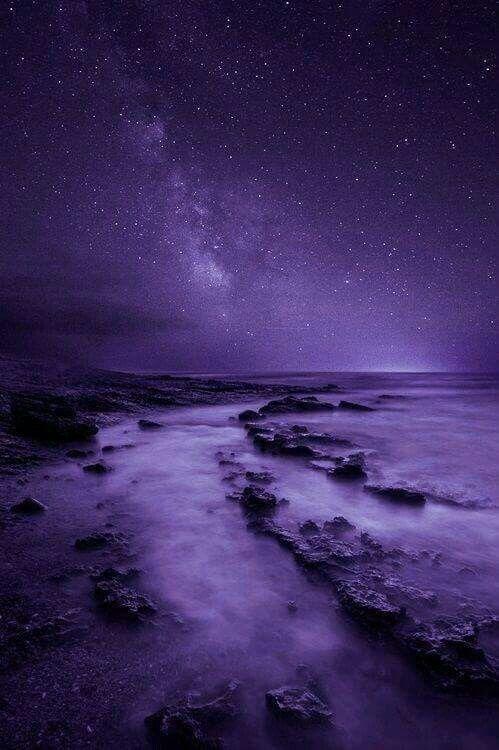 best 25+ purple wallpaper ideas on pinterest | screensaver, flower