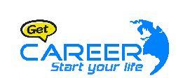 Get Career