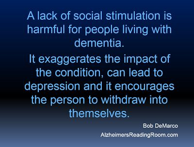 assignment 51 communication with dementia As alzheimer's disease and dementia progresses, communication can become impaired, leading to confusion, frustration and stress fortunately, there are ways for dementia caregivers to communicate effectively with loved ones impacted by the disease learn more from theses insightful .
