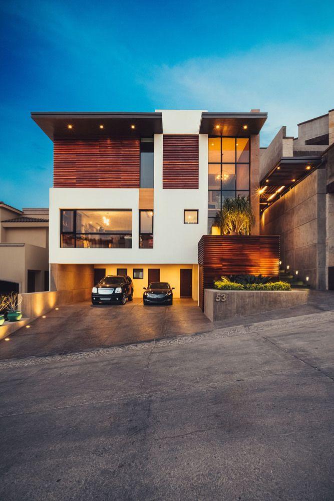 Galería de Residencia 53 / Imativa Arquitectos - 20