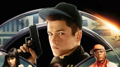 Kingsman 3: Matthew Vaughn Already Planning Golden Circle Sequel